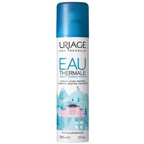 Eau thermale Collector Spray 150 ml