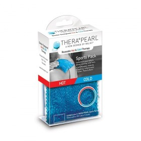 Therapearl Sport Pack