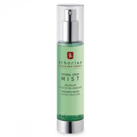 Herbal Drop mist 80 ml