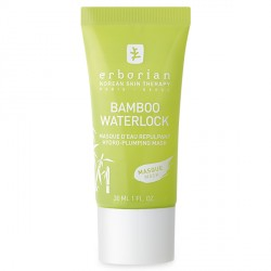 Bamboo waterlock 100 ml