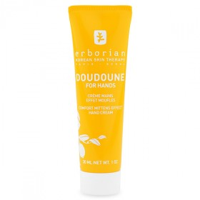 Yuza doudoune for hands 30 ml