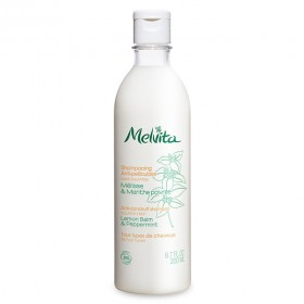 Shampooing anti-pelliculaire